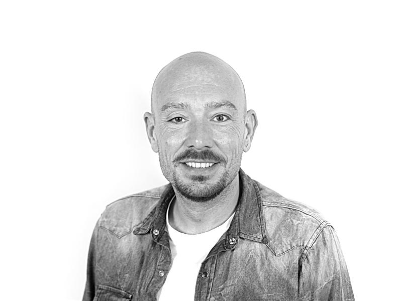 Claudio-Soengas-byn