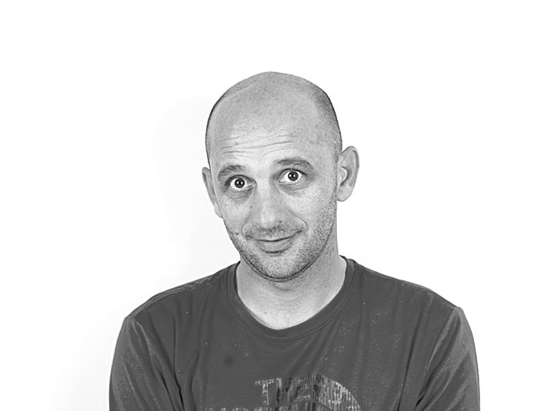 Federico-Curti-byn