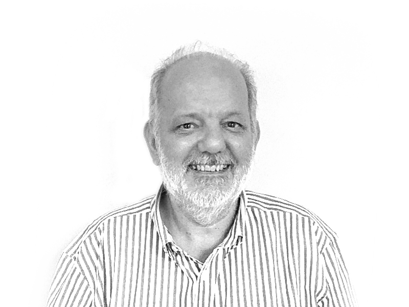 Jorge-Sampedro