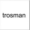 Trosman