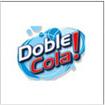 Doble-Cola
