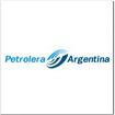 Petrolera-Argentina