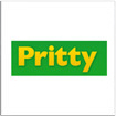 Pritty